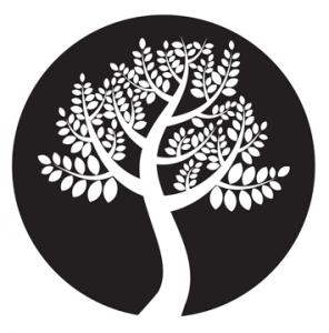 Wesen Natural Medicine Logo